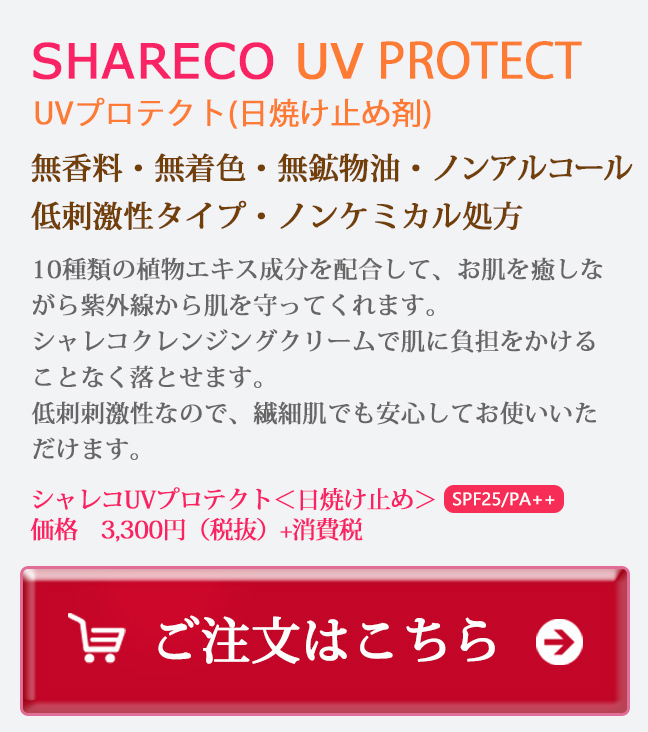 uvprotect02