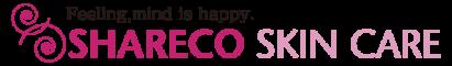 shareco-logo00