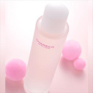 敏感肌、乾燥肌に最適な化粧水