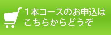 オトクコース1本