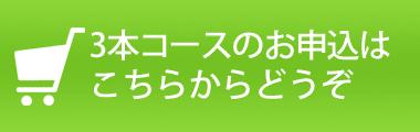 オトク3本コース